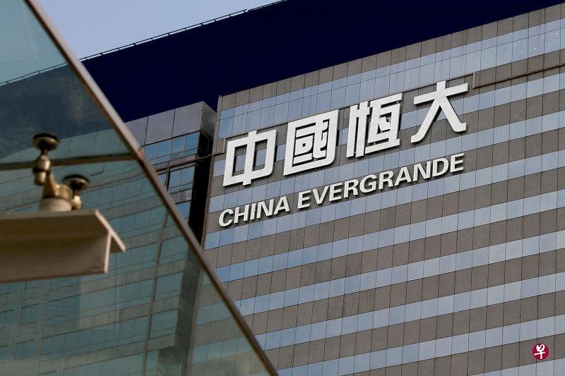 美媒:中国审查金融机构与民企之间的关系